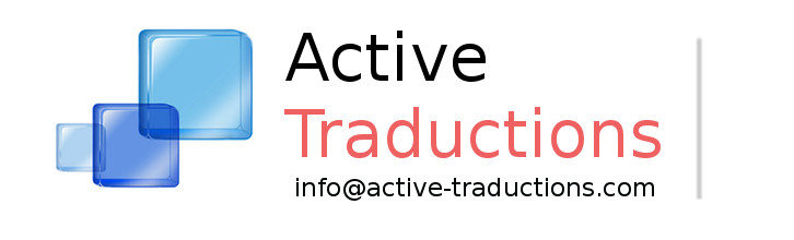 Active Traductions